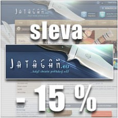 kupón na slevu 15 procent
